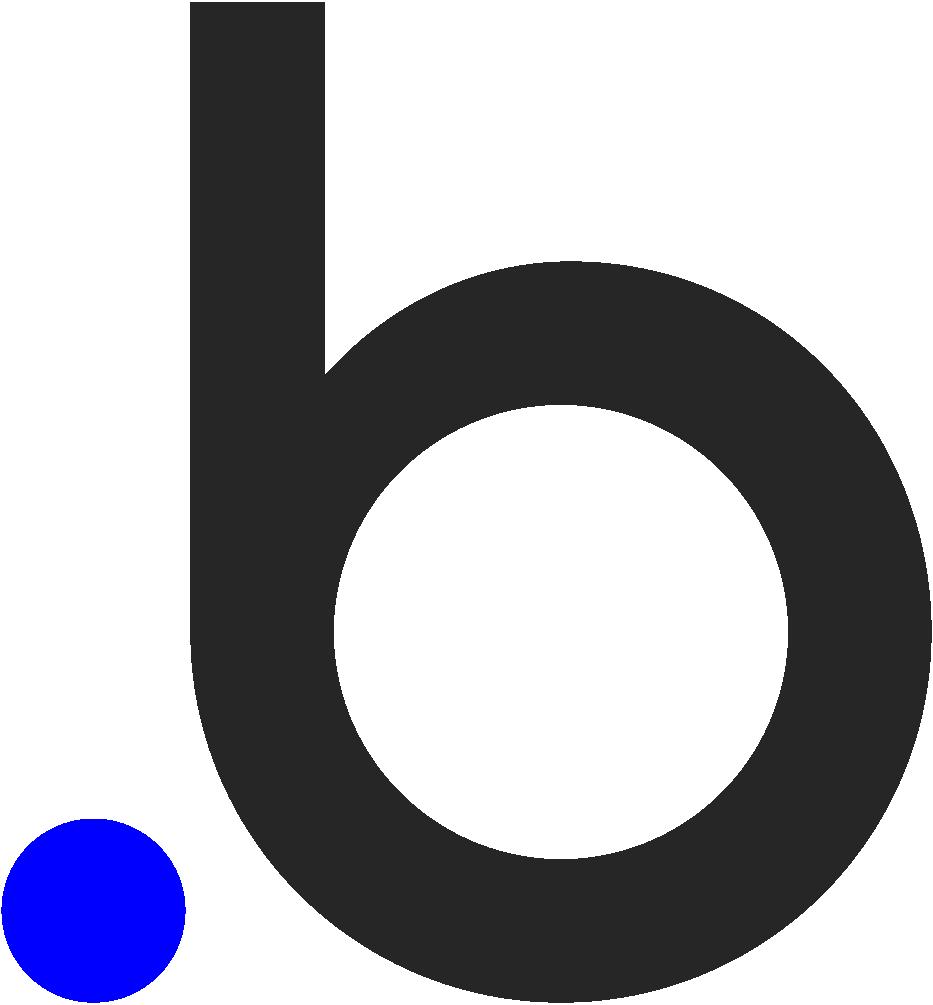 Bubble.io Icon