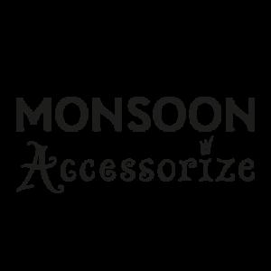 monsoon-assesorize-logo
